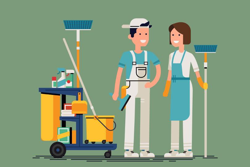 صور افضل شركات تنظيف المنازل بالرياض , نظفي بيتك باستمرار