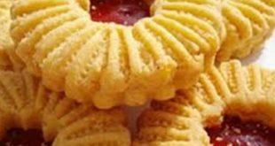 صور حلويات سريعة التحضير وغير مكلفة , اصنعي حلوي بسيطة في دقائق