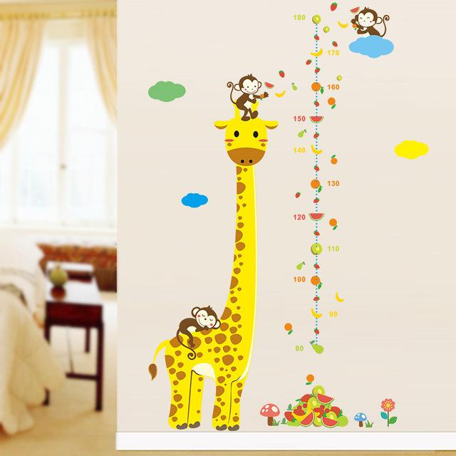 صور رسومات اطفال على الحائط , تغيير طاقة طفلك بالرسم