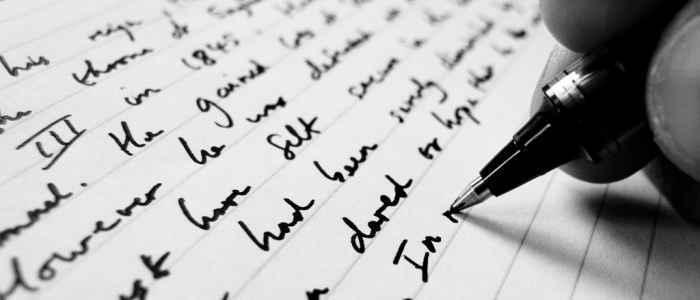 صورة تعبير عن يومياتي بالانجليزي , اهمية الانجليزي في الحياة