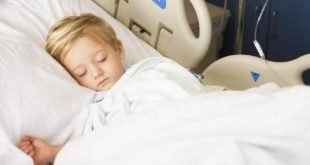 صور عملية اللوز واللحمية للاطفال , اللوز مع الاطفال وصعوبة التنفس