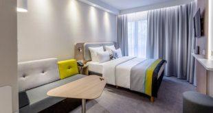 صور افضل الفنادق في ميونخ , عاصمة بافاريا تتالق