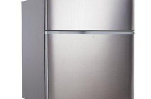 صور الثلاجة في المنام , تفسير رؤية الثلاجة