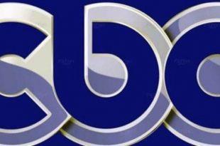 صورة تردد قناة cbc دراما , شاهدي افضل المسلسلات على دراما