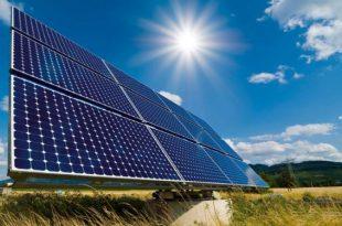 صورة بحث في اسهامات العلماء في تطوير الطاقة ومصادرها , اهمية الطاقة و انواعها