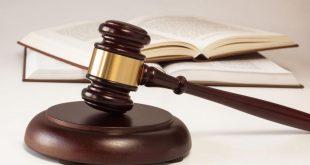صورة قصة القانون لا يحمي المغفلين , اسباب الامثلة الشهيرة