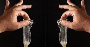 صورة الفرق بين المذي والمني , معلومات عن سوائل الاحتلام