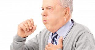 صورة اعراض التهاب الجهاز التنفسي العلوي , علاج التهاب الجهاز التنفسي