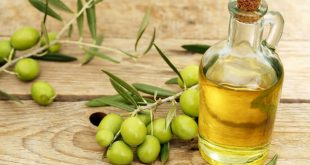 فائدة زيت الزيتون للعضو الذكري , اهم فوائد الزيت زيتون