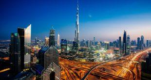 صور اجمل الاماكن في دبي , صور لاجمل الاماكن في دبي