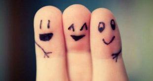 اصدقاء للابد بالانجليزي , افضل صداقة للابد