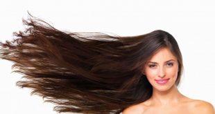 صورة وصفة لتطويل الشعر في شهر , افضل وصفات طبيعية لتطويل الشعر