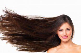 صور وصفة لتطويل الشعر في شهر , افضل وصفات طبيعية لتطويل الشعر