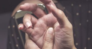 صور الم في مفاصل اصابع اليد , اصابات الاصابع و الالم