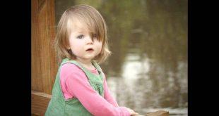 صورة اجمل صور اطفال حلوين , شاهد صور اجمل اطفال بالعالم