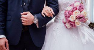 صورة تفسير حلم الزواج للمتزوجة من زوجها , تفسير رؤيا الزواج للمتزوجه