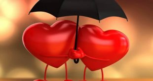 صورة كيفية التخلص من الحب , ما بعد انتهاء الحب