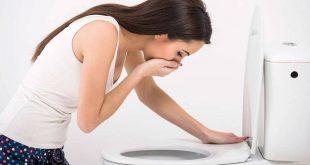 صورة اعراض الحمل الاولى بعد تاخر الدورة , ابرز علامات تدل على وجود حمل