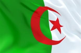 صور معنى الوان العلم الجزائري , تعرف علي معاني الوان علم الجزائر