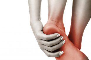صورة علاج الشوكة العظمية بالثوم , افضل طريقه لعلاج الشوكه العظميه فى المنزل