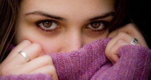 صورة علامات الحب عند الفتاة الخجولة , هل الكسوف والخجل من صفات البنت في الحب تعالو نعرف معلومات عنه