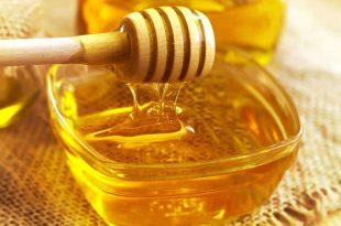 صورة رؤية العسل في المنام للعزباء , تفسير رؤيا العسل بالمنام
