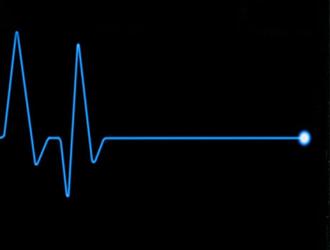 صورة ما تفسير الموت في الحلم , ماذا يعنى ان تحلم بالموت