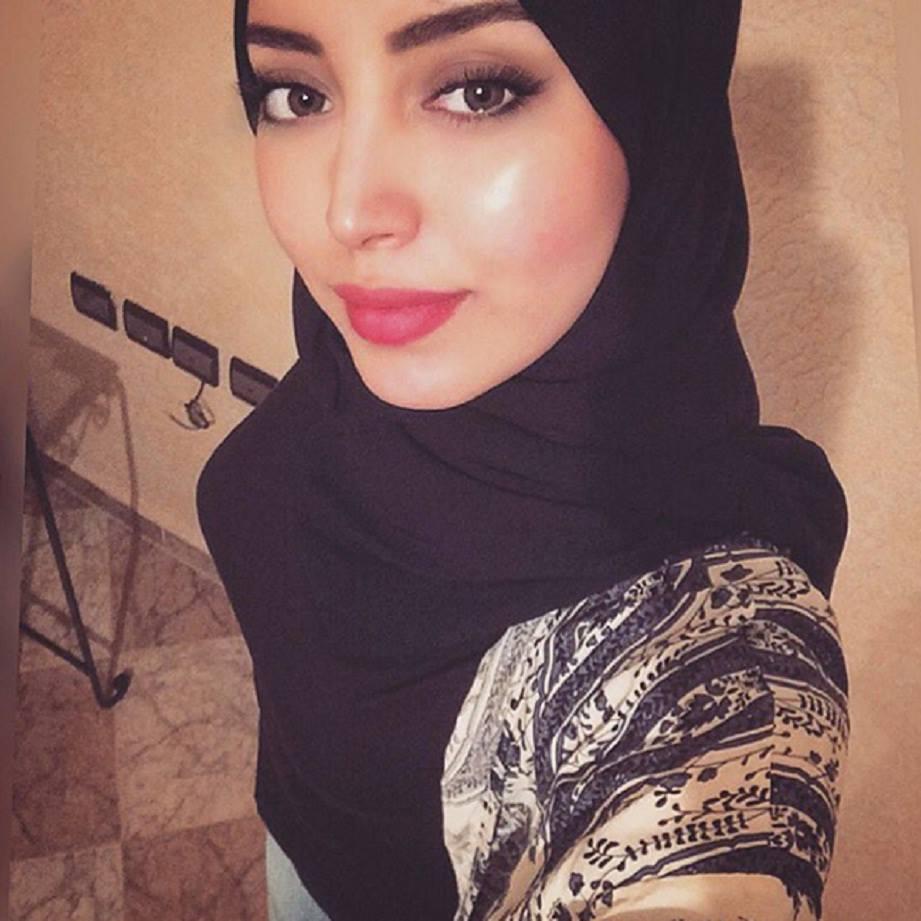 صورة صور نساء مغربيات , اجمل نساء المغرب