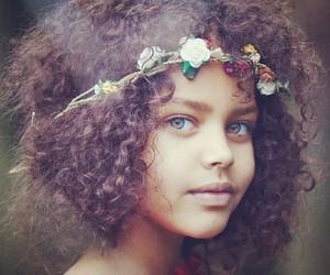 صورة رؤية امراة سوداء في المنام , تعالو نشوف لو شوفنا سيدة سوداء في الحلم