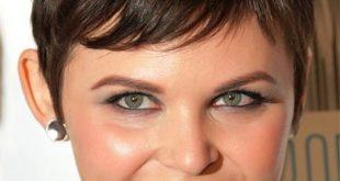 صورة وصفات لتسمين الوجه في اسبوع , افضل وصفات تسمين وجه المراة