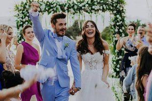 صورة كلمات زفة العريس , اشهر اغاني زفة العريس