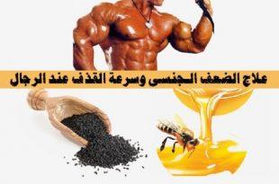صورة علاج تكبير الذكر بالعسل , فوائد العسل ونتايجة المضمونة في تكبير العضو الذكري