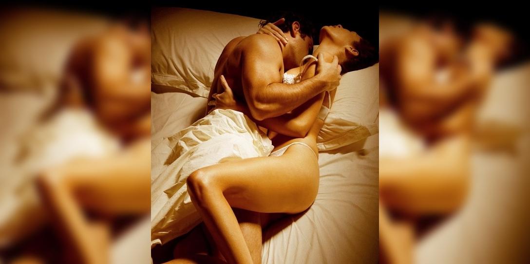 صور رومانسية جنسية