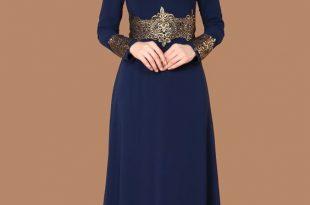 صورة فساتين عراقيه للمناسبات , اجمل الفساتين العراقية