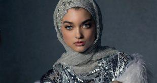 لفات حجاب سواريه , احدث لفات حجاب سواريه