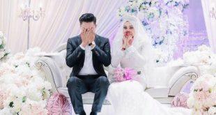 صورة اجمل عرسان في العالم , اروع صور للعرسان