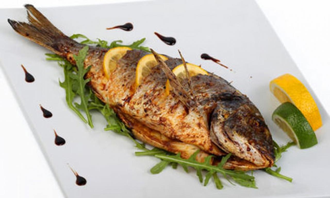 صورة ازالة رائحة السمك من البيت , تعرفى على وسائل ازالة رائحة زفارة السمك