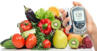 صورة اكلات مرضى السكر , تعرف على الممنوع والسموح لمرضى السكر