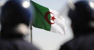 صورة لماذا سميت الجزائر , معلومات عن الجزائر