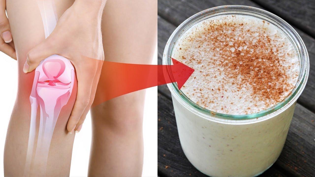 صورة علاج الام العظام والمفاصل , تعرف على الطرق المختلفه لعلاج الم العظام