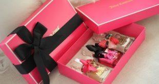 صورة افكار هدايا للمخطوبين , اجمل و احلي هدايا 12211 2 310x165