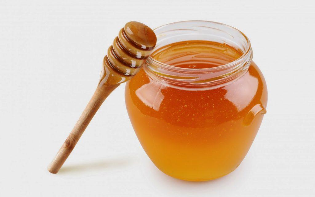 صورة علاج البواسير بالعسل , فوائد العسل للبواسير