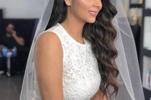صورة صور عرايس صور عرايس , احلي واجمل صورة للعروسة جميلة