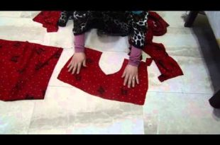 صورة كيف اتعلم تصميم الازياء , طرق سهلة وممتعة لتعليم فن وابتكار تصميم الملابس