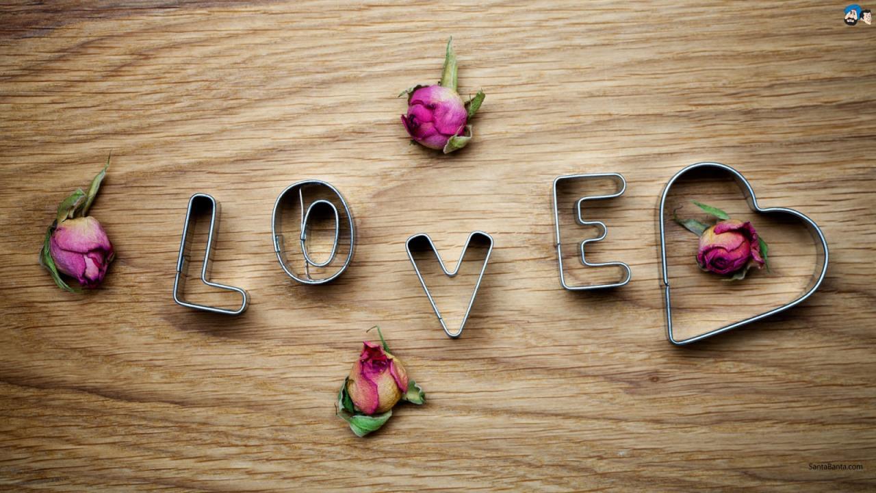 صورة صور حب رو , اجمل وامتع صور رومانسية وشاعرية