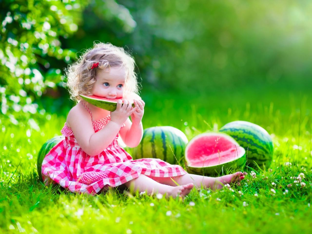 صور فتيات كيوت , احلى الفتيات السكر الشربات