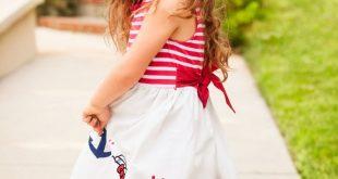 صورة بنات عسل , اجمل صور بنات زي العسل