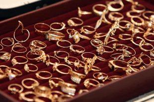 صورة تفسير حلم الخاتم الذهب للمتزوجة , خاتمي الذهبي وتاويله الحقيقي