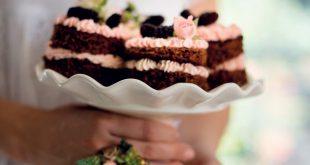 صورة حلويات غربية , اجمل والذ حلويات ممكن تجربها