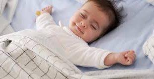 صورة اسباب كثرة النوم , الخمول والكسل اسبابه وحلوله
